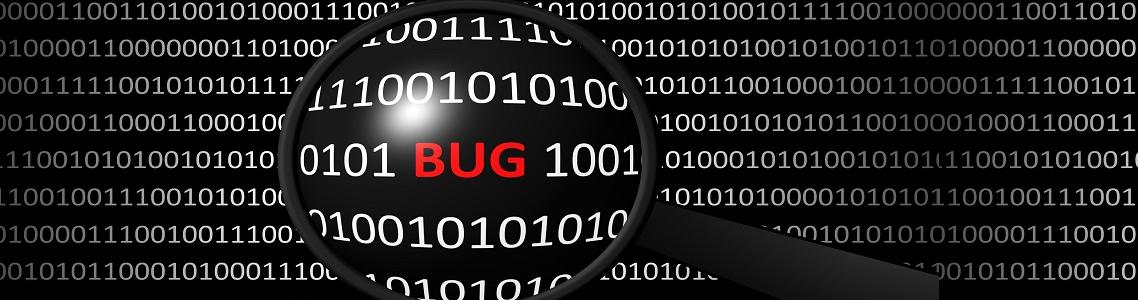 Jolis International Bug Bounty Program